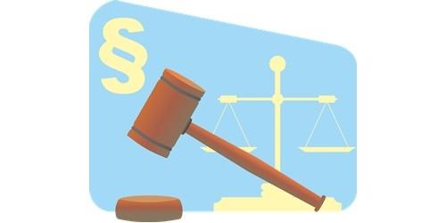 Судебный приказ арбитражного суда