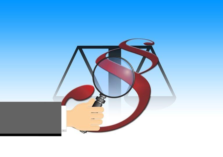 Обжалование адвокатом судебных постановлений