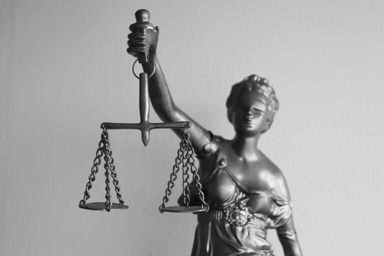 Помощь арбитражного адвоката по обжалованию решений должностных лиц