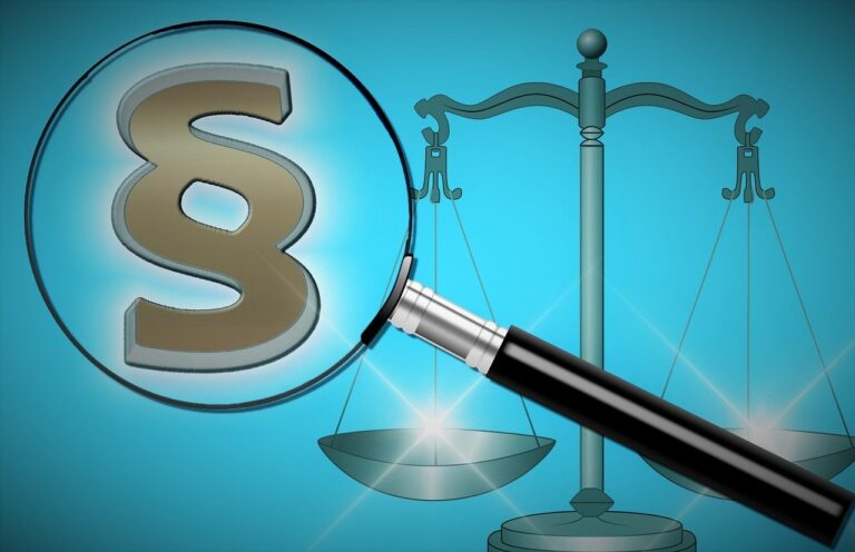 Помощь арбитражного адвоката по обжалованию судебных актов
