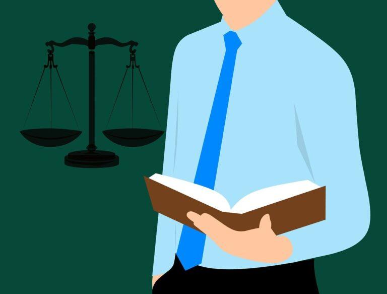 Помощь адвоката по истребованию участка из незаконного владения