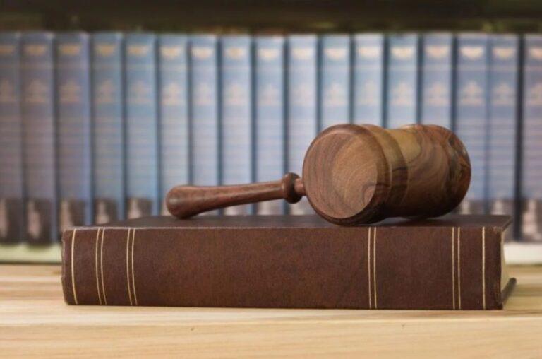 Помощь адвоката по категориям гражданских дел