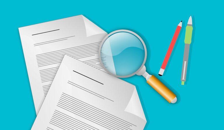 Помощь адвоката по налоговым спорам вне проверок