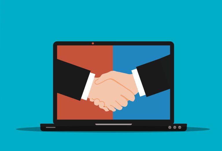 Помощь адвоката при чинении препятствий владельцам участков