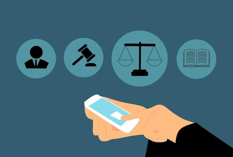 Помощь адвоката при судебном обжаловании акта налоговой проверки