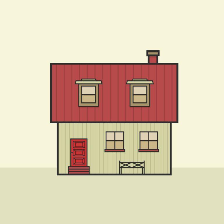 Помощь адвоката в признании права собственности на самовольную постройку