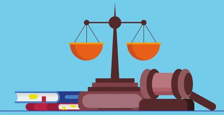 Представительство адвоката по гражданским делам в суде