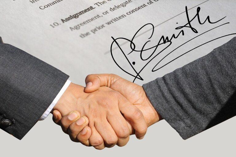 Стоимость услуг адвоката по гражданским делам