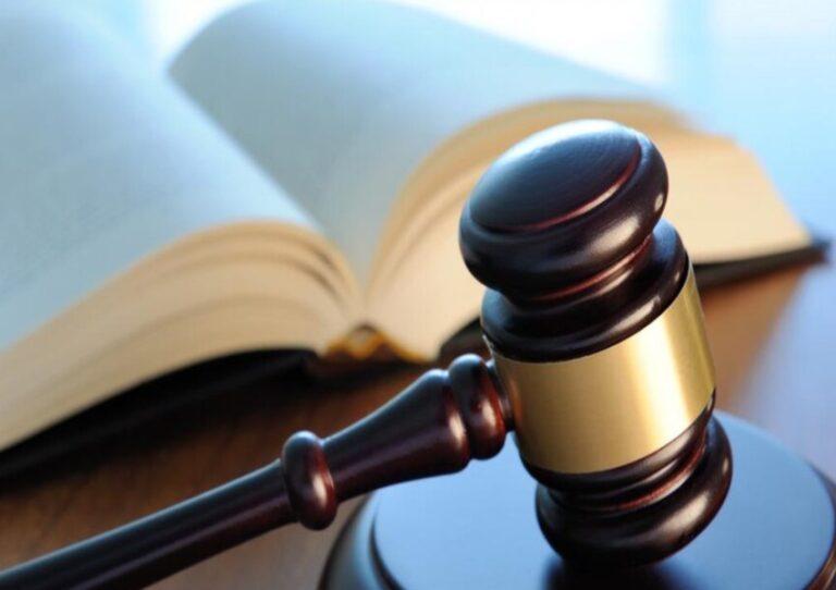 Помощь арбитражного адвоката по установление юридических фактов в судебном порядке